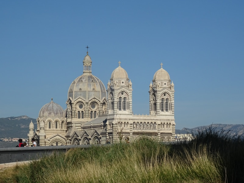 Marseille-Cathedrale-Sainte-Marie-Majeure